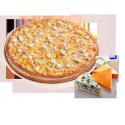 Cinque formaggi